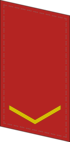 CAPF-Collar-0701-PVT.png