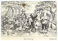 CAYLEY(1856) p006 Olive Gathering.jpg