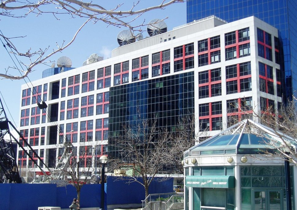 CBC Centre
