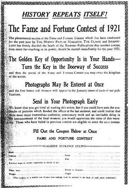 CBdocContestMPMagz.1921
