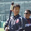 CD-Yusuke-Matsui20130306.jpg