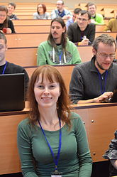 CEE 2014 Closing Ceremony 42.JPG