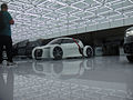 CES 2012 - Audi urban concept car (6791382854).jpg