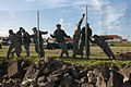 CE makes repairs to Lajes Field 140215-F-NJ944-033.jpg