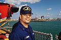CGC BEAR VISITS TUNISIA DVIDS1077386.jpg