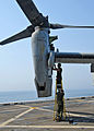 CH-53E Super Stallion lands aboard USS New York 120719-N-NN926-039.jpg