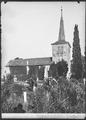CH-NB - Saint-Prex, Eglise, vue d'ensemble - Collection Max van Berchem - EAD-7518.tif