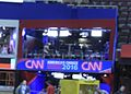 CNN booth at 2016 RNC (28670817876).jpg