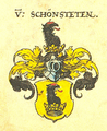 COA Schönstetten.png