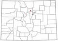 COMap-doton-Boulder.PNG