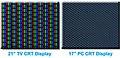 CRT pixel array.jpg