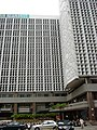 CTS Kuang-Fu Building overview - middle back.jpg