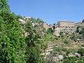 CUENCA5 - panoramio.jpg