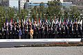CUMBRE CELAC-UNION EUROPEA (8417503125).jpg