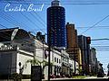 CURITIBA - BRASIL BY AUGUSTO JANISCKI JUNIOR - Flickr - AUGUSTO JANISKI JUNIOR (15).jpg