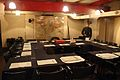 CWR Cabinet room (6017503810).jpg