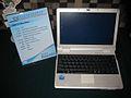 CZC C7 Mini-Note (2983433124).jpg