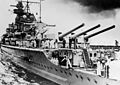 Cañones del crucero Admiral Graf Spee.jpg