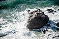 Cabo da Roca (10377899024).jpg