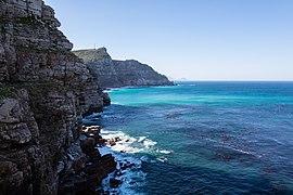 Cabo de Buena Esparanza, Sudáfrica, 2018-07-23, DD 84.jpg