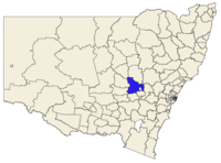 Cabonne LGA in NSW.png
