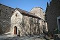 Cabrieres St-Martin Crozes.jpg