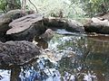 Cachoeira de Salto Liso, Pedro II, Piauí, Brasil 6.JPG