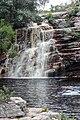 Cachoeira do Poço do Diabo.jpg