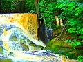 Cachoeira do santuário II - panoramio (10).jpg