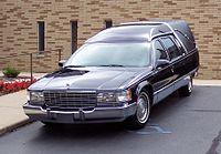 Cadillac Fleetwood hearse 1990s.jpg