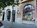 Café Archibald - 2014..JPG