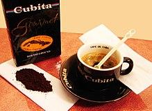 caffè risalente c n th siti di incontri per imprenditori