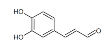 Caffeic aldehyde.PNG