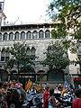 Caixa de Barcelona (Gràcia) P1150595.JPG
