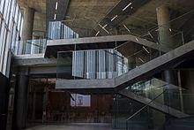 Guillermo v zquez consuegra wikipedia la enciclopedia libre - Caixaforum madrid ramon casas ...