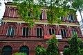 Calcutta Street Scene (8716405869).jpg