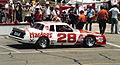 CaleYarborough28racecar1983.jpg
