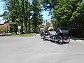 Caleche, avenue Tache - 02.jpg