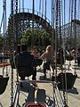 California's Great America 7 2016-08-28.jpg
