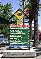 California State Fair, Sign - panoramio.jpg
