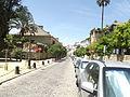 Calle Caballerizas Reales, Cordoba (14571605849).jpg