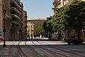 Calle del Coso, Zaragoza, 20.08.14.jpg