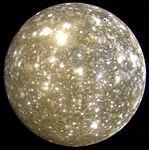 Callisto - PIA00457 (cropped).jpg