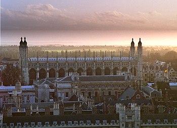 Image Result For Loughborough University Watson