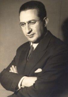 Camargo Guarnieri Brazilian composer