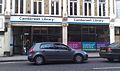 Camberwell Library (4392785314).jpg