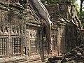 Cambodia 08 - 162 - Preah Khan (3237181608).jpg