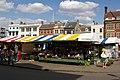 Cambridge Market - geograph.org.uk - 514412.jpg