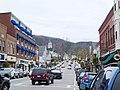 Camden, Maine - panoramio (1).jpg