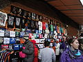Camden Market in December 2011 2.JPG